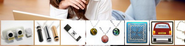 Best EMF Protection Jewelry - Listly List