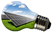 Power Your Cayman Islands Property with Eco-friendly Solar Energy – Energy Saving Corporation