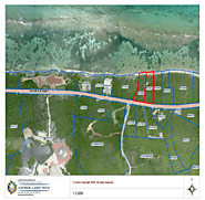 Old Robin Point Queens Highway Beachfront Land | Land, Property - West Indies Brokers