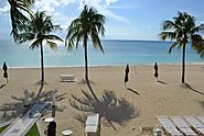 COMING SOON - Beach Front COLONIAL CLUB | Seven Mile Beach | Mid November (!) | Condominium, Property - West Indies B...