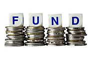 Best Funding Plans with MENA Funds – Wealth Management Bank