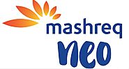 Website at https://www.mashreqneo.com/en/investments/