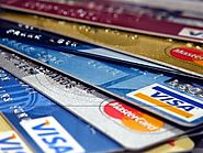 How to close a student Premium credit card?