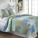 Quilts and Coverlets 2014