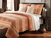 Best Selling Quilts