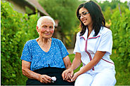 5 Telltale Signs Your Senior Loved One Needs to be in a Care Home
