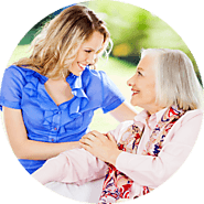 Residential Care Services at Pacific Sunrise Home in California