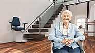 Clean Home for Seniors: 5 Amazing Benefits of Housekeeping