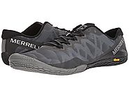 Pro Tips for Choosing the Best Merrell Shoes – Merrell Boots Sale