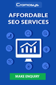 Cromosys introduce affordable monthly SEO services for startup business - WhaTech