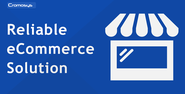 Cromosys technologies launch reliable eCommerce solution with business intelligence - WhaTech