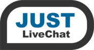 Just live chat - Free live chat software for everyone