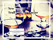 Find An Experience DWI and DuI Attorney