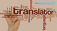 5 Benefits of Professional Translation Service for Businesses