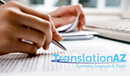 How Professional Language Translation Services Influence A Business?