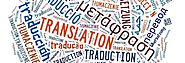Why You Shouldn't Compromise With The Quality Of Legal Translations?