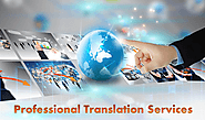 Why Are Professional Translations Important For Business Meetings?