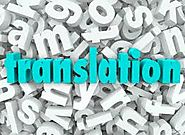 3 Reasons to Promote Business Localization with Multilingual Website Services | Translation AZ UK