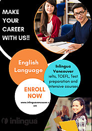 Website at https://www.inlinguavancouver.com/programs/toefl