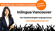 An Insight To IELTS Programs And How They Help Aspirants – English course in Canada