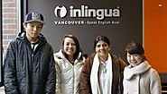 English Language Courses Canada For International Students