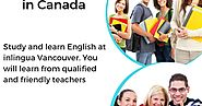 Study English in Vancouver: Tips for IELTS Test Preparation Vancouver
