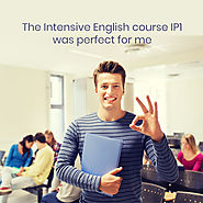 Website at https://www.inlinguavancouver.com/programs/intensive