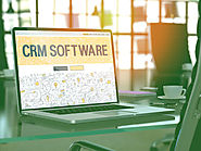 Benefits and Challenges of Using A CRM Software