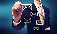 Facing Problem In Sending The Roadrunner Mail From The Hotel Room? Go Through These Solutions