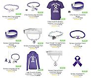 Things you need to know about Epilepsy awareness