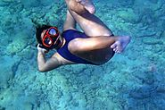 Snorkel Gear on Rent in the Cayman Islands. Book Now