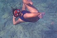 Explore our Snorkel Gear gallery!