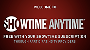 The Best Guide for Showtime Anytime Activate On Roku Device