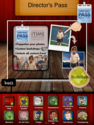 HOT APPS for HOTS: Puppet Pals | techchef4u on WordPress.com