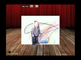 Tips2012 iPad App Guide #21: Puppet Pals HD