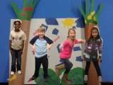 i Teach With Technology: iPad Lesson: Persuasive Writing with Puppet Pals App