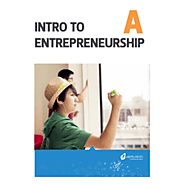 VentureLab: Grades 9-12 Intro to Entrepreneurship A
