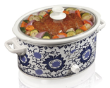 Best Slow Cookers Reviews and Ratings 2014