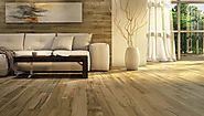 Best Discount and Quality Hardwood Flooring Vancouver BC