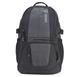 Discovery Large Lightweight Photo/Laptop Daypack