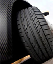Tyres for Sale, Tyre Replacement Murrumbeena, Hughesdale