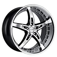Wheels & Tyres Sales & Repairs Murrumbeena, Hughesdale & Chadstone