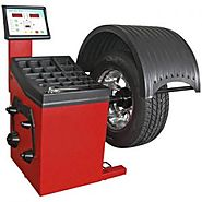 Wheel Alignment & Wheel Balancing service Murrumbeena, Hughesdale