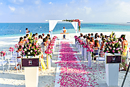 Check Out the Best Places for a Destination Wedding in the Caribbean – Designer Wedding Pros