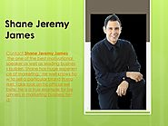 Shane Jeremy JameShane Jeremy James-Connected with Hs-Connected with Highly Skilled Marketing Expert by shane jeremy ...
