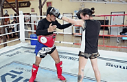 #29 Pornsanae Sitmonchai - The Power of Hook and Low Kick | 74 min