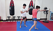 #14 Chatchai Sasakul - Perfecting Hands | 106 min