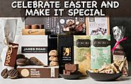 Celebrate Easter And Make It Special