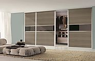 Benefits of Custom Wardrobes