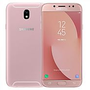 Biggest Offer: Price drop on Samsung J7 Pro at Bajaj Finserv EMI Store